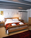 Luxury Holiday Accommodation in Porthleven, Cornwall